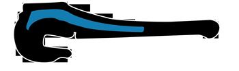E.P.S. Flushby Systems Ltd.